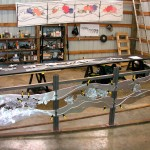 View-of-Studio-with-Railing-Jig