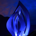 Lin Cook + Lin Cook Harpster + eutectica design + eutectica